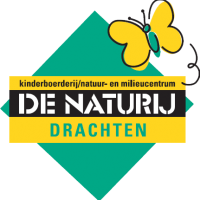 NaturijFBlogo